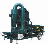 Seed Bean Paddy Quinoa Cleaning Machine