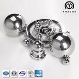 """Bearings Balls Made of Chrome Steel - SAE 52100 1/3/8"""" (34.925mm) G25"""