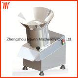 800kg/H Electric Commercial Potato Chips Machine