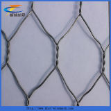 Heavy Hexagonal Wire Mesh/Gabion Basket