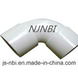 High Quality Sch-80 CPVC Elbow