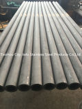 2205 Stainless Steel Hollow Bar
