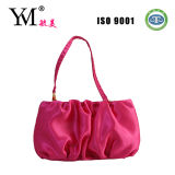Simple Cheap Fashion Evening Bag for Lady