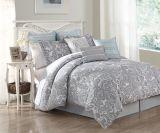 Fashion High Quality Bedding Sets