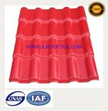 Jl Brand Roof Tile Royal 720 Red
