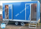Portable Toilet (YH-R-03)