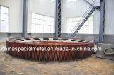 OEM Cast Steel Differential Gear