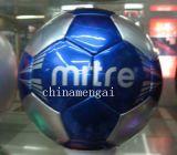Soccer Ball Football TPU Football