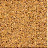 Porcelain Polished Pulati Ceramic Floor Tiles (AJFC616)