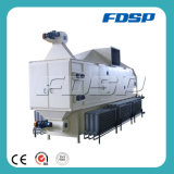 High Effective Floating Dryer for Cooling