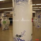 Enamel Column