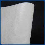 Professional Supplier for Eco Solvent Wall Paper