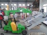 Glass Installation Robot /Dent Puller/Trolley