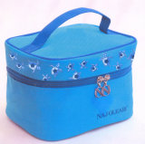 Cosmetic Makeup Bag Case for Lady