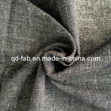 100%Cotton Yarn Dyed Fabric (QF13-0754)