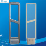 Acrylic Security EAS Am System (AM8653)
