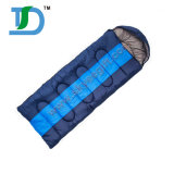 Wholesale High Quality Single Person Outdoor Camping Hiking Sleeping Bag