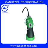 Refrigerant Detector Service Tools (Sld-300)