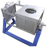 Melting Furnace (MF-20kg)