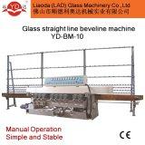 Glass Beveling Machine (YD-BM-9) for Mirror Screen etc Glass Machine