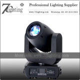 New Product Powerful LED Spot 150W Moving Head Gobo Lighting