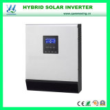 5kVA off Grid Hybrid Solar Power Inverter with Builtin MPPT/PWM Controller