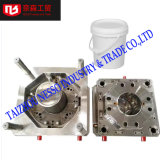 Plastic Mould for Bucket with PP Material