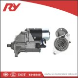 24V 4.5kw 11t Motor for Toyota 028000-8070 (W04D)