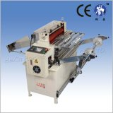 Auto Roll to Sheet Cutting Machine (HX-500D)