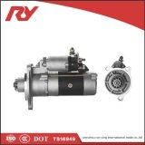 24V 6.0kw 11t Motor for Hino 0365-602-0014 28100-2863A (3KC1 H1N0700 E13C)