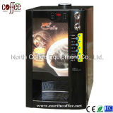 Coffee Vending Machine (TJ-008)