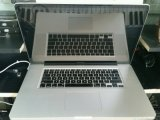 Discount Offer for Apple MacBook PRO 3.33GHz 1tb Laptop
