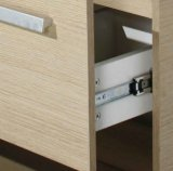 Bathroom Cabinet (CS-A112)