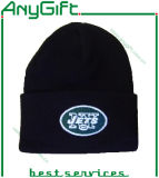 Beanie Hat with Customized Color and Logo- 4