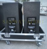 Active Line Array Sound System Vrx932la-1