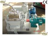 5L Vacuum Type Kneader Mixer