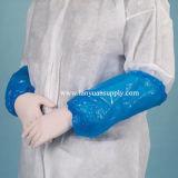 Disposable Waterproof PE Plastic Sleeve Cover/Oversleeves