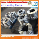Rotary Side Trimmer Knives