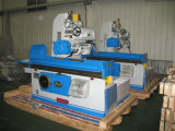 Wheel Head Moving Surface Grinder Machines (M7132)