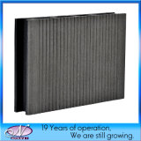 Best Cheapest Wood Plastic Composite WPC Decking Boards
