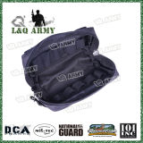 Military Tactical Shot Shell Pouch