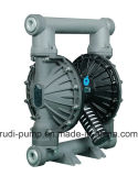 Best Quality for Customer Low Pressure Pump