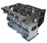 Cylinder Block for VW JV481 026 103 011A