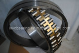 SKF 239/560CAKW33 Spherical Roller Bearing