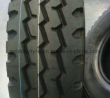 High Quality TBR Tyre (1200r24, 315/80R22.5, 13R22.5, 11R22.5)