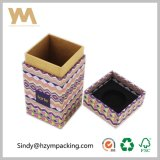 Luxury Paper Cardboard Gift Box for Cosmetic