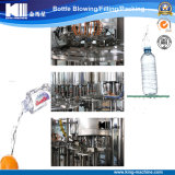 Mineral Water Bottling Machinery/ Equipments/ Line