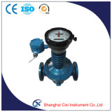 Diesel Flow Meter Products