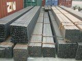Q195 Q215 Q235 Q345 Welded Square Steel Pipe