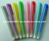 Eraser Pen (SKY-310)